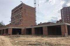 ул. Славского, 24 июнь 2019 г.