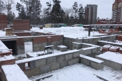 Славского, 24  (ноябрь 2018 г. )