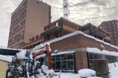 ул. Славского 24, январь 2020