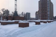 Славского,24 (январь 2019 г.)